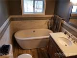 102 Allen Mountain Drive - Photo 19