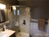 102 Allen Mountain Drive - Photo 20