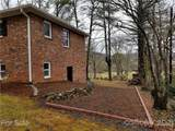 102 Allen Mountain Drive - Photo 3