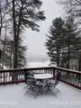 102 Allen Mountain Drive - Photo 32