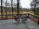 102 Allen Mountain Drive - Photo 6