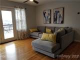 102 Allen Mountain Drive - Photo 7