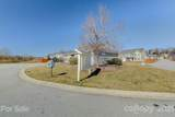 21 Yadkin Road - Photo 22