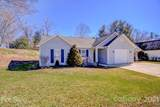 21 Yadkin Road - Photo 27