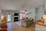 21 Yadkin Road - Photo 4