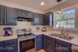 21 Yadkin Road - Photo 9