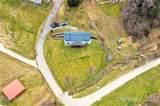101 Lost Ridge Road - Photo 17