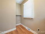 6601 Patchwork Circle - Photo 27