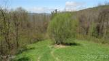 5381 Bearwallow Mountain Road - Photo 17