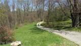 5381 Bearwallow Mountain Road - Photo 18