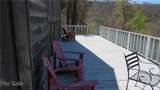5381 Bearwallow Mountain Road - Photo 3