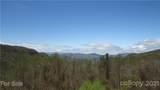 5381 Bearwallow Mountain Road - Photo 4