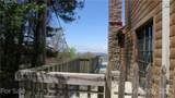 5381 Bearwallow Mountain Road - Photo 6
