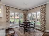 10312 Kilmory Terrace - Photo 12