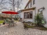 10312 Kilmory Terrace - Photo 36