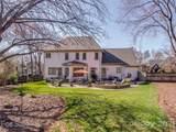 10312 Kilmory Terrace - Photo 38