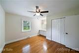 5701 Matthews-Mint Hill Road - Photo 21