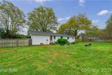 5701 Matthews-Mint Hill Road - Photo 4