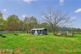 5701 Matthews-Mint Hill Road - Photo 34