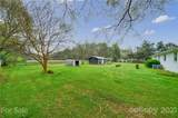 5701 Matthews-Mint Hill Road - Photo 38