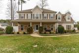 11708 Brightpine Road - Photo 1