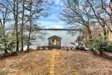 1072 Gauguin Lane - Photo 3