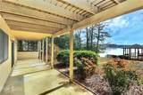 1072 Gauguin Lane - Photo 10