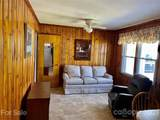 521 Julia Avenue - Photo 7