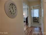 31 Deer Glade Lane - Photo 21