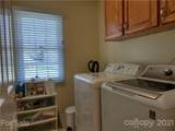 31 Deer Glade Lane - Photo 27