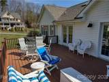 31 Deer Glade Lane - Photo 40