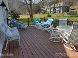 31 Deer Glade Lane - Photo 41