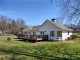 31 Deer Glade Lane - Photo 45