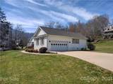 31 Deer Glade Lane - Photo 47