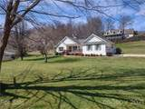 31 Deer Glade Lane - Photo 48