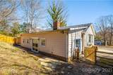 11400 Painted Tree Road - Photo 29