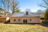 11400 Painted Tree Road - Photo 30