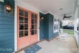 3073 Drummond Avenue - Photo 3