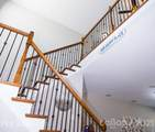4460 Sourwood Court - Photo 18