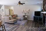 4460 Sourwood Court - Photo 5