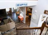 4460 Sourwood Court - Photo 44
