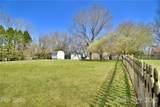 10603 Par Cove Lane - Photo 24