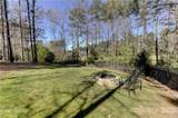 16627 Flintrock Falls Lane - Photo 44