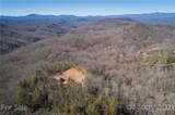 124 Greenbird Trail - Photo 2
