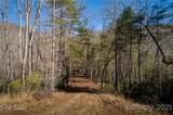 124 Greenbird Trail - Photo 11