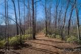 124 Greenbird Trail - Photo 12