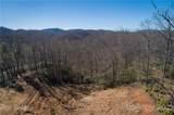 124 Greenbird Trail - Photo 14
