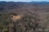 124 Greenbird Trail - Photo 15
