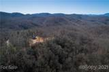 124 Greenbird Trail - Photo 16