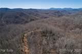 124 Greenbird Trail - Photo 17